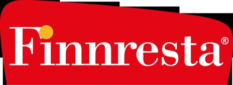 finnresta-logo
